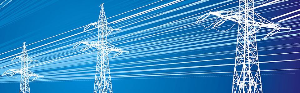 Τομέας Ηλεκτρολόγων